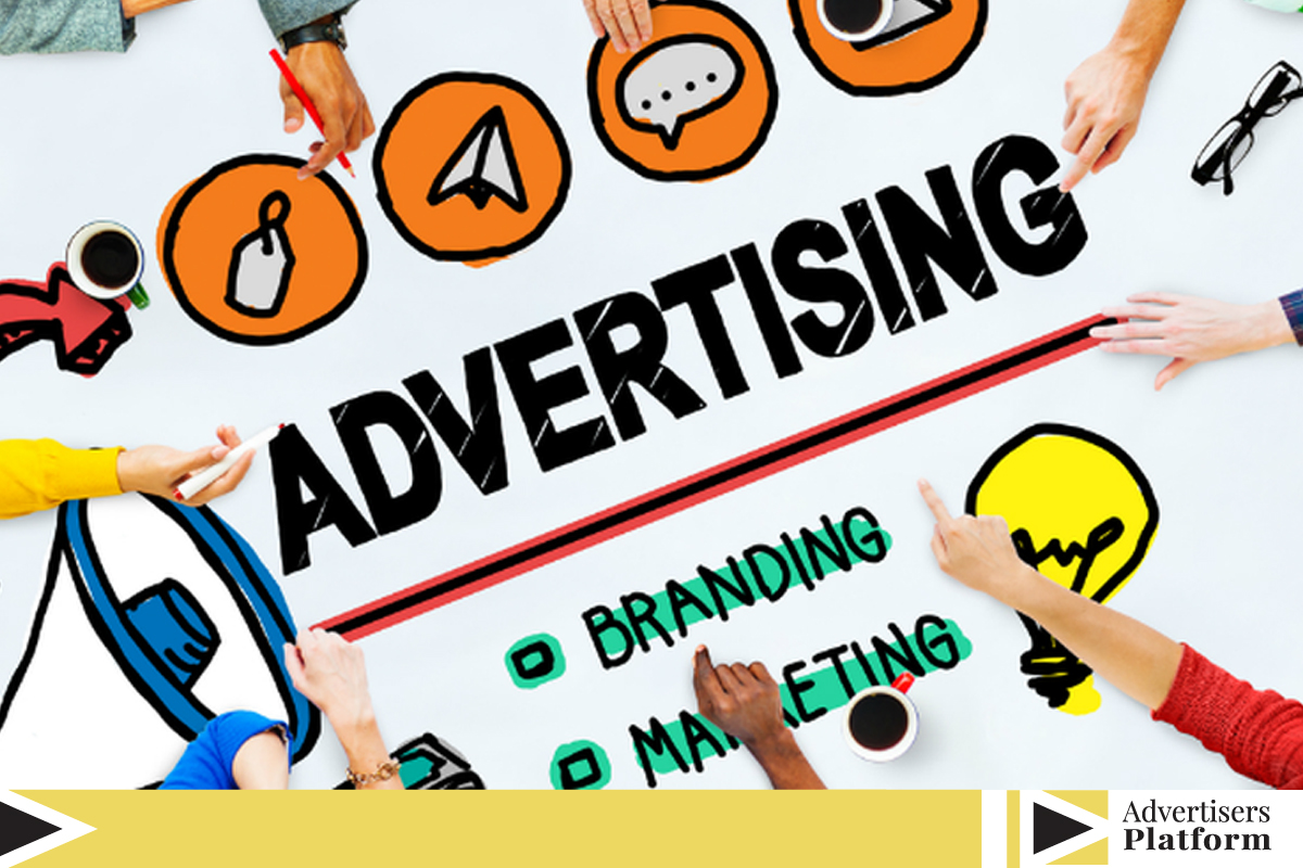 banner_advertisers